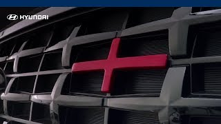 Hyundai VENUE | The New Sport Trim and iMT | Connected to Excitement | Official TVC