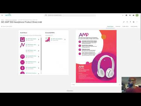 DEMO: Maximize Content Reuse with Modular Content