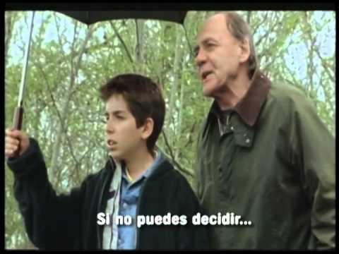 Cine Solidario Niños del Mundo (Setiembre 2015) - Trailer