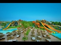 Hotel Aqua Blu Resort Egipt Sharm El Sheikh