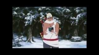 Mr Saxobeat ~Naruto AMV