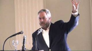 Mightier Pen: Andrew Breitbart
