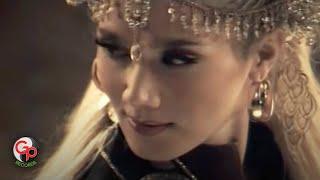Download Mulan Jameela - Cinta Mati 3 (Official Music Video)