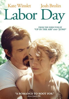 Labour Day Trailer