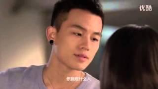 Yida Huang's Drama《唱战记/song of vengeance》Trailer 5