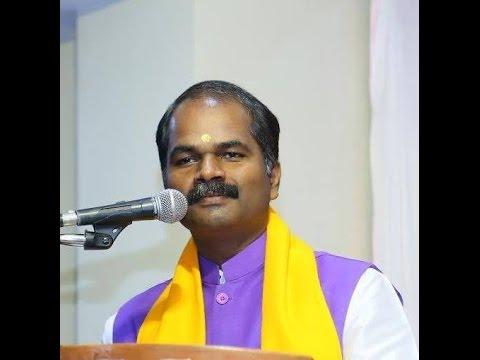 Gurushatkam_Sree Sajeev Krishnan II ഗുരുഷട്കം II ശ്രീ സജീവ് കൃഷ്ണന്