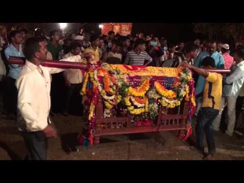Holi of Konkan 2