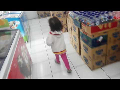 Es Krim Paddle Pop Rainbow Power Tagged Videos On Videorecent