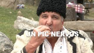 Farsa Rica Raducanu /
