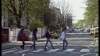 「LOUDNESS」は爆弾だ! この曲から「LOUDNESS」の歴史は始まった・・・...