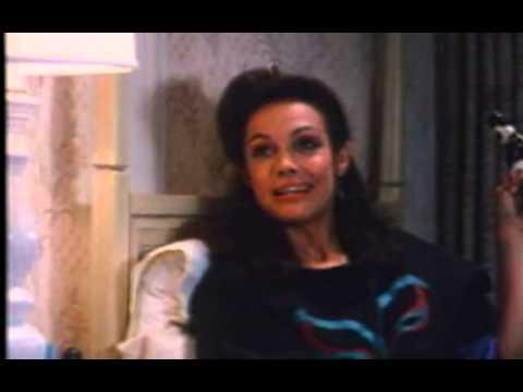 Mirrors Trailer 1985