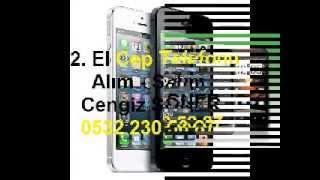 BAHÇELİEVLER 2 EL CEP TELEFONU ALANLAR SATANLAR CEP TELEFONU ALAN YERLER 0532 230 50 87