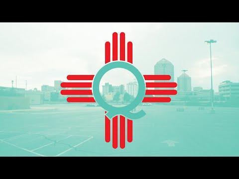 New Mexico Dream Center