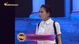 Đường đến danh ca vọng cổ | teaser tập 17: Thầy trò HLV Kim Tử Long bất ngờ chuyển thể Em chưa 18 thumbnail
