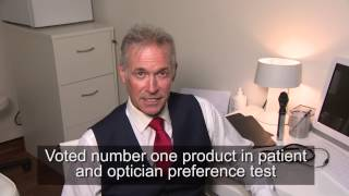 How to treat MGD, Blepharitis and Dry Eye with Dr Hilary Jones