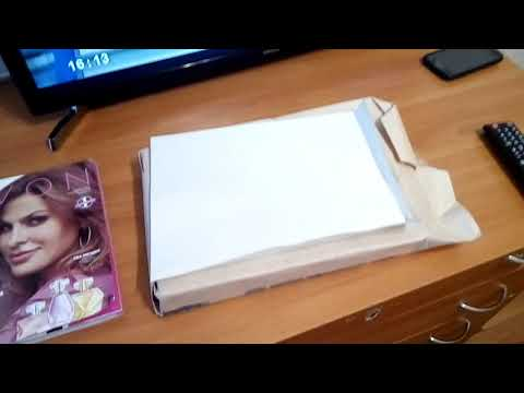 Как сделать игральные карты из бумаги своими руками