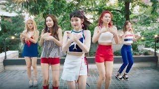 Video Red Velvet - Red Flavor (Easy Lyrics) download MP3, 3GP, MP4, WEBM, AVI, FLV Januari 2018