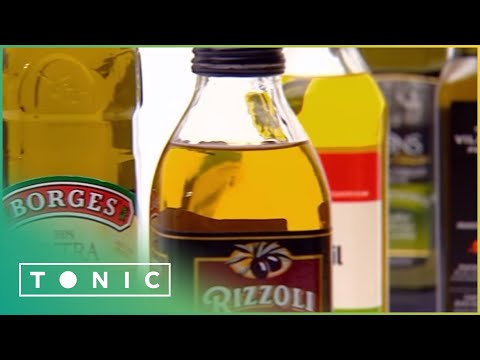 Are You Using Oils Properly? | What's Really In Our Food | Tonic