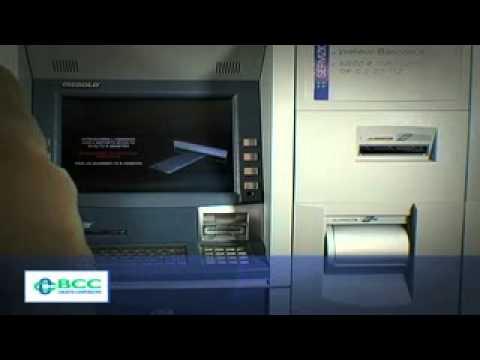 ITALIA ORMAI CARCERE A CIELO APERTO IN MANO ALLA MASSOMAFIA DEI GESUITI from YouTube · Duration:  1 hour 12 minutes 4 seconds