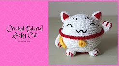 It's the 45th Anniversary of Hello Kitty … Celebrate With La Belle ... | 138x246