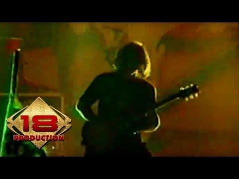 Netral - Pelangi  (Live Konser Palu 19 Agustus 2006)