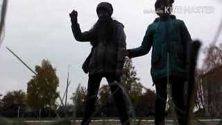 Пародия на клип '' I Got Love'' MiyaGi & Эндшпиль