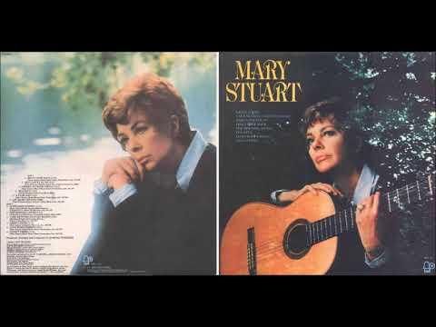 Mary Stuart 1973 Full Album