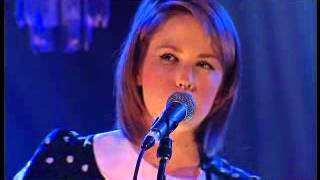 Emma Louise Jungle Rockwiz