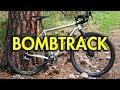 Gravel Bike or Mountain Bike? (Bombtrack Hook ADV)