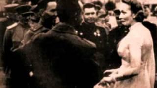 Lili Marlene (English Version) Marlene Dietrich.mpg
