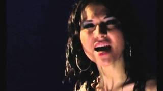 Зарина - Адажио 2006