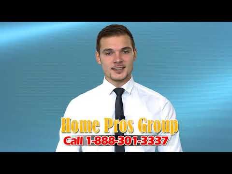 Rheem tankless water heater repair 416 402 8295  service Maintenance   Oakville Rheem dealers