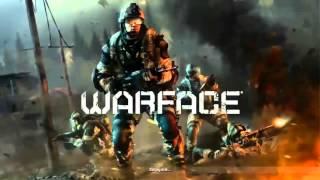 Warface чит на кредиты Новейший!