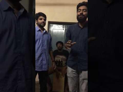 Guvva Gorinkatho+Ravayya Muddula Mama+Anjanee Putruda Mashup