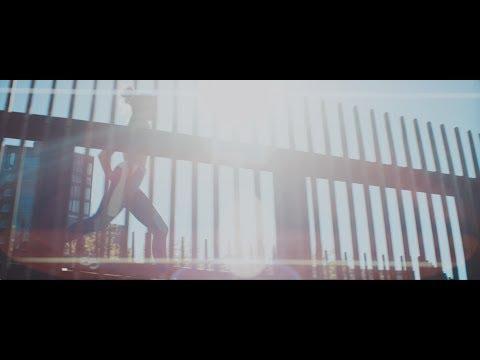 The Runner  CHARLI COHEN ft Gemita Samarra by Harry Reavley