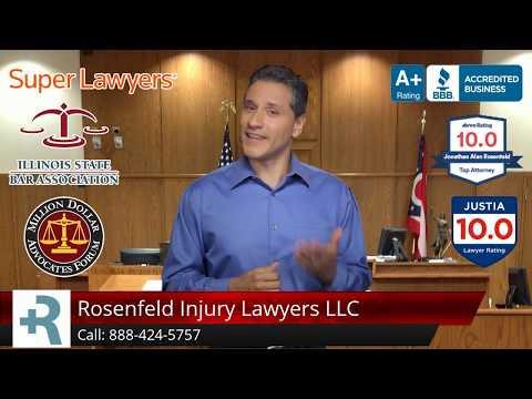 Nursing Home Abuse Attorneys Chicago Nursing Home Injury Case Lawyer