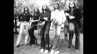Deep Purple Smoke On The Water Remastered HD