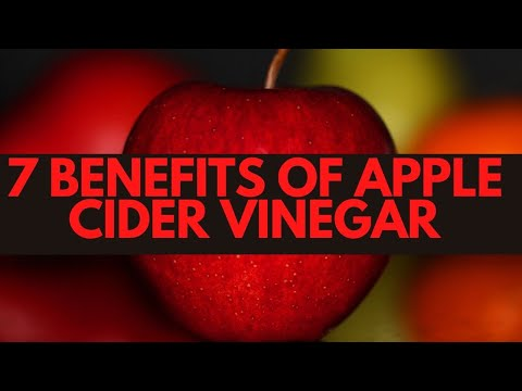 what-is-the-benefits-of-apple-cider-vinegar-|-7-reasons-to-get-home-a-bottle-of-this-wonder-vinegar
