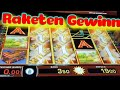 ☝️Tizona Knaller GEWINN auf 10 Cent  10 Cent Zocker  Merkur Magie, Glückspiel, Casino