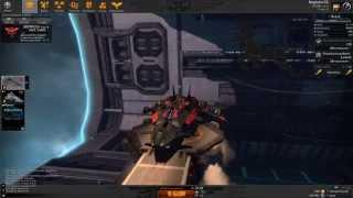 Star Conflict обзор игры
