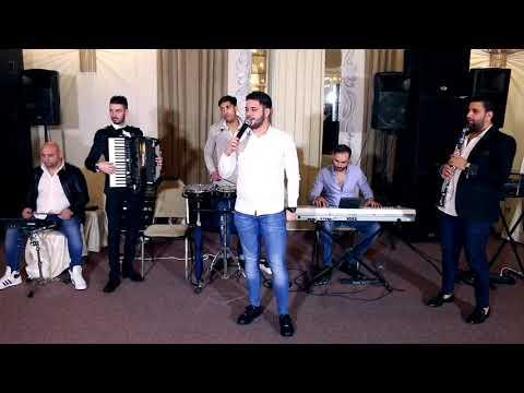 Ciprian Tepeliga - Vagabontul Vietii mele