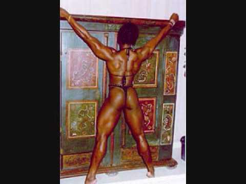 saundra lewis nude