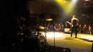 DEKONSENTRAS - Live Lombok / Mataram