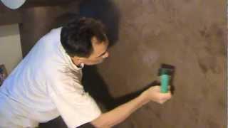 видео Полирование (Введение)