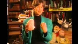 Mind of a Murderer - [Part 1] - Psychology - Documentary