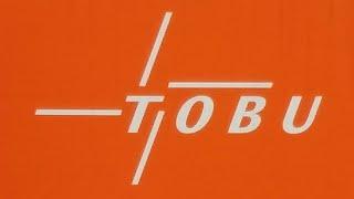 走行音(東武8000系)