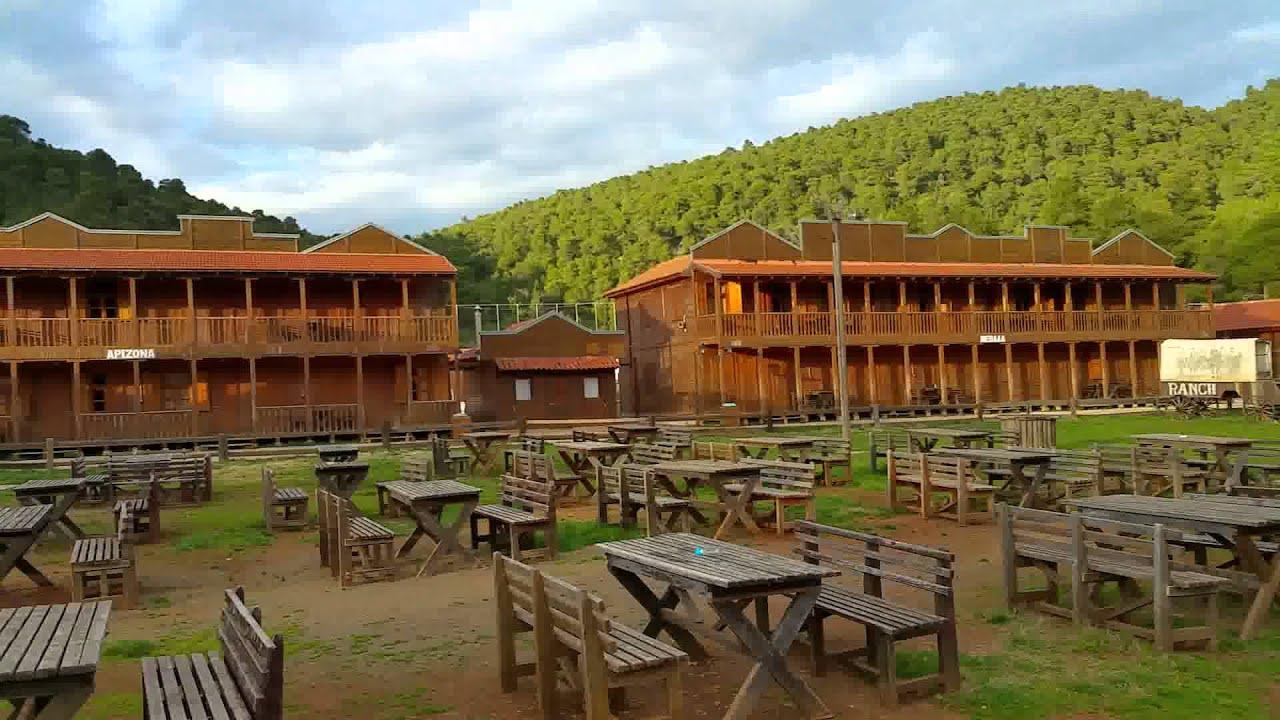 Αποτέλεσμα εικόνας για Σοφικό Κορινθίας Ranch