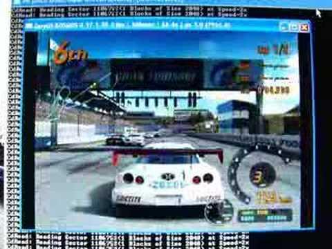 390 X3 PCSX2 BAIXAR 0.9.5 REV