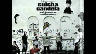 Culcha Candela -  Who got the key