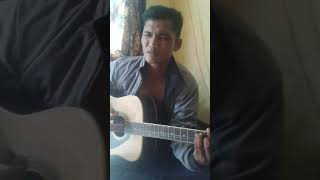 Download Asmara yudha rama